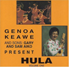 Present Hula Volume One