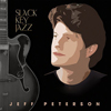 Slack Key Jazz by Jeff Peterson